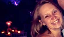 Stephanie Barnard, Video Spokes Model