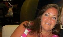 Kathleen Rodimak, Customer Relations