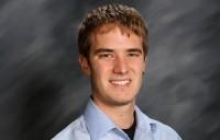 Patrick Rasmus, On-Site Coordinator