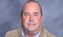 Scott Wright, On-Site Sales Director